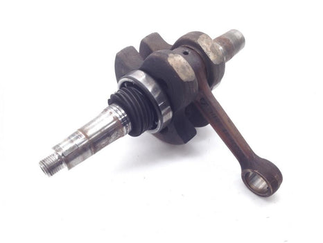 Trail Blazer Engine Crankshaft Crank Shaft From 1995 Ploaris x