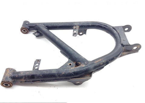 Rear Left Lower A Arm from 2010 Kawasaki Brute Force 750 4x4i
