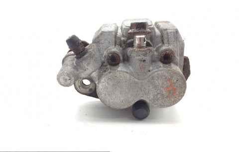 Rhino 700 Left Right Front Brake Caliper Set From 2013 Yamaha PARTS 1828A