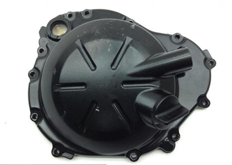Engine Clutch Cover From 2007 Kawasaki ZX6R Ninja x