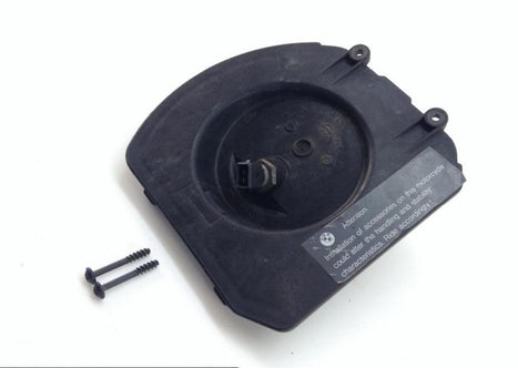 Airbox Air Box Lid W Sensor From 2004 BMW R1150 RT