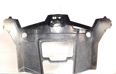 RZR 900 XP Front Fender Fenders Plastic from 2013 Polaris EPS x