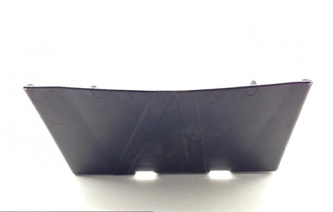 Prowler 650 Right Side Seat Base Panel From 2008 Arctic Cat XT 4x4