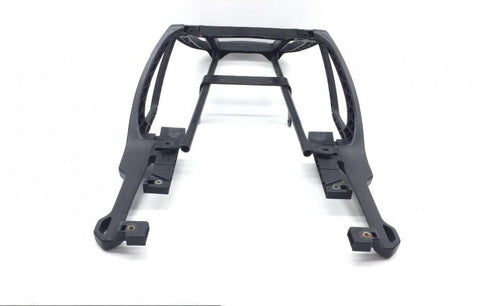 R1100RS Luggage Support Bracket Mount From 1995 BMW