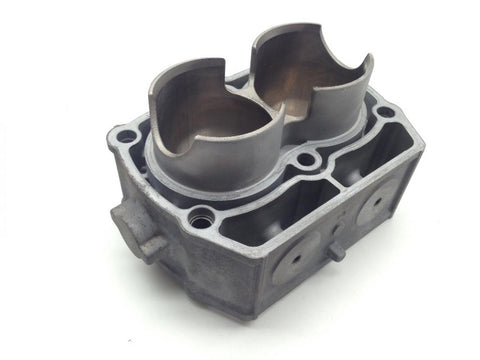 RZR 800 S Engine Cylinder Jug From 2012 Polaris PARTS 2066A