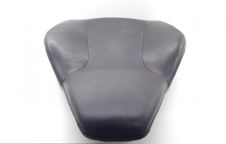 RZR 800 Right Side Passenger Seat Back Cushion From 2008 Polaris x