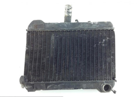 Engine Radiator Cooling 1988 Honda GL1500 Goldwing GL 1500 x