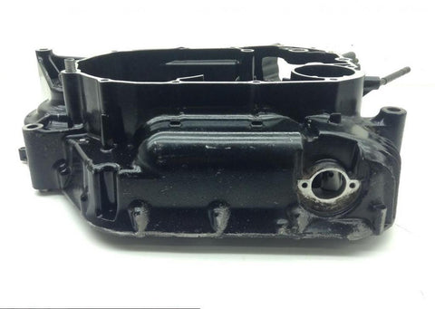 Engine Left Right Center Cases From 2001 Yamaha V Star 1100 Classic x