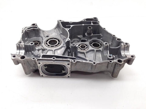 400 King Quad Engine Left Right Center Cases Case From 2015 Suzuki 4x4