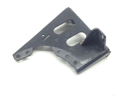 RZR 800 S Transmission Mount From 2012 Polaris 2066A