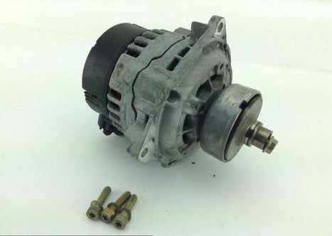 BMW K1200LT Alternator K1200 LT ABS 1999 1085A
