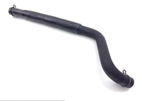 Shadow 1100 Oil Breather Vent Line from 2005 Honda Sabre