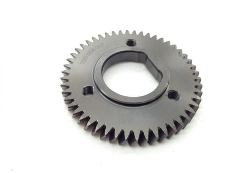 RZR 800 Engine Crank Shaft Gear From 2014 Polaris