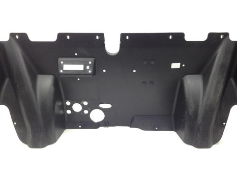 570 RZR Firewall 2014 Polaris