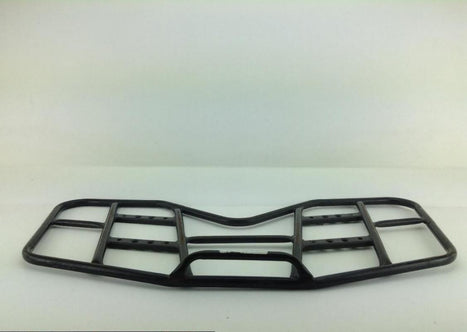 Kawasaki 650 Brute Force Front Rack Solid 4x4 05 1170A