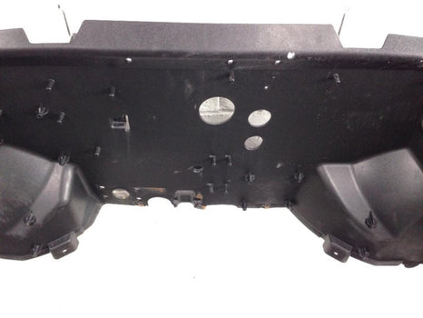 RZR 1000 XP EPS Firewall From 2014 Polaris x
