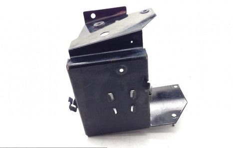 Harley Battery Tray 2004 Road King FLHRCI x