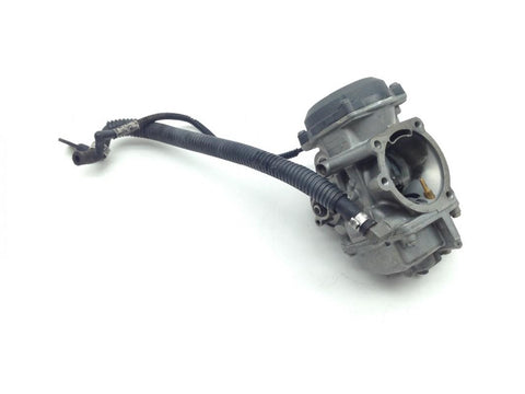 Harley Davidson Carburetor Carb From 2003 Electra Touring #116