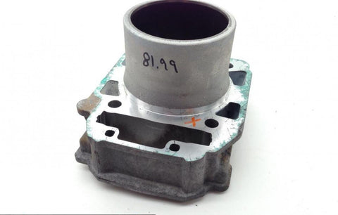 Tery4 Engine Cylinder Jug Front From 2012 Kawasaki EPS PARTS