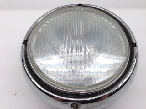Harley Headlight Front Headlamp 02 Electra Touring FLHTCI x