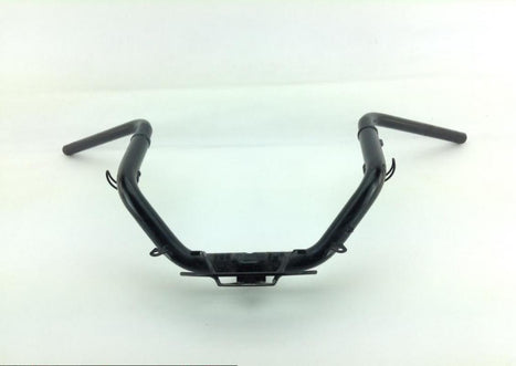 BMW K1200LT Handle Bars K1200 LT ABS 2000 1022A