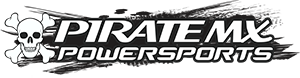 PirateMx Company Logo