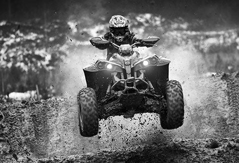 Pirate Mx Powersports Used Atv Motorcycle And Sxs Side By Side Parts