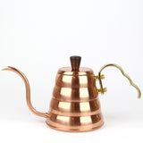 Copper Kettle by Hario