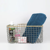 Large Bagato Wire Basket
