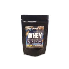 Express Whey - Samples (28g)