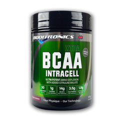 Boditronics BCAA Intracell
