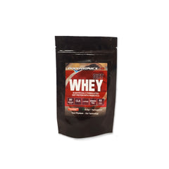 22.5g Diet Whey Sample