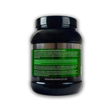 Boditronics BCAA Intracell back