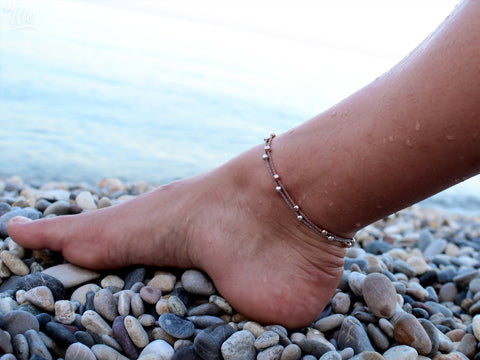 https://www.vamplondon.com/search?q=anklet