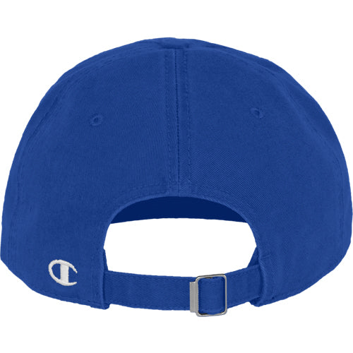 Andrews Champion Twill Hat