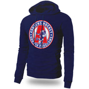 Andrews Hockey  Performance Hood