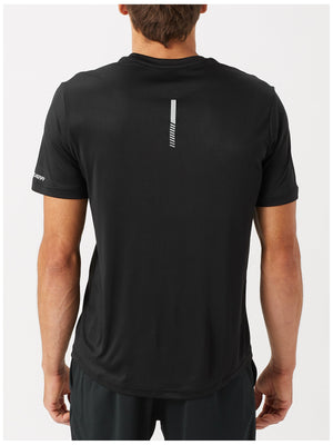 Bauer Vapor Team Tech T Shirt