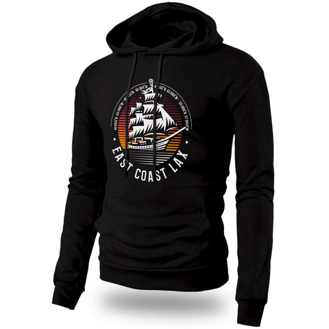 Performance Ship Hoodie - Youth