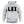 Re-LAX Text Hoodie - Adult