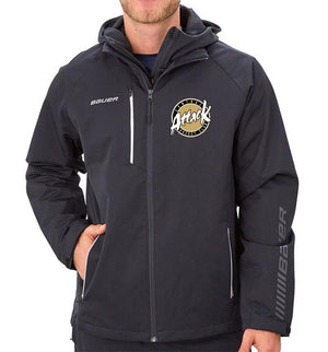 BAUER Men's Supreme Lightweight Jacket