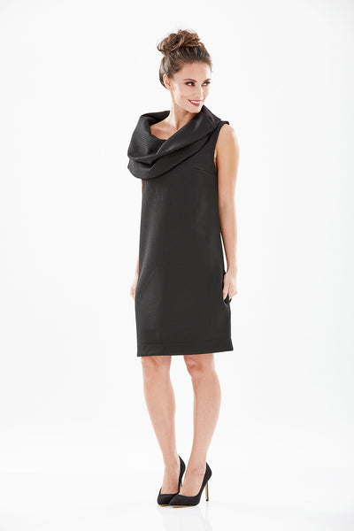 Franklyn Shift Dress
