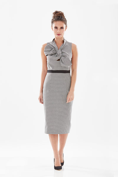 Kennedy Pencil Dress