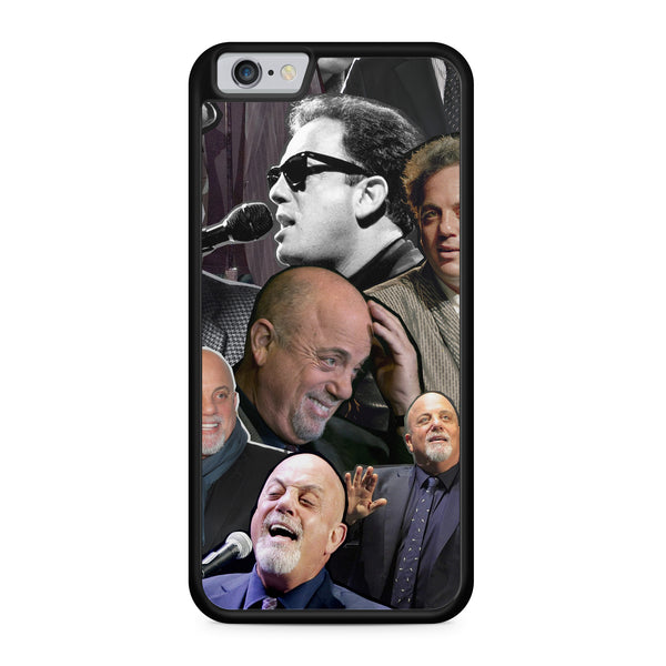 Billy Joel Phone case