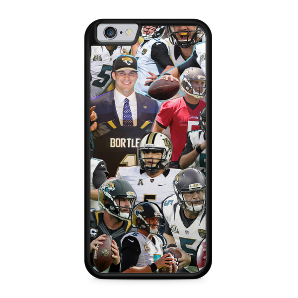 Blake Bortles Phone Case
