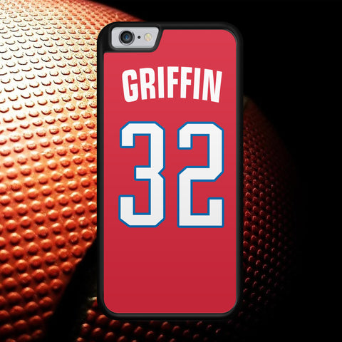 Blake Griffin Phone case