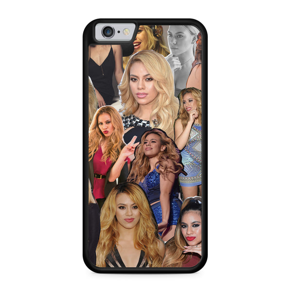 Dinah Jane Hansen Phone Case