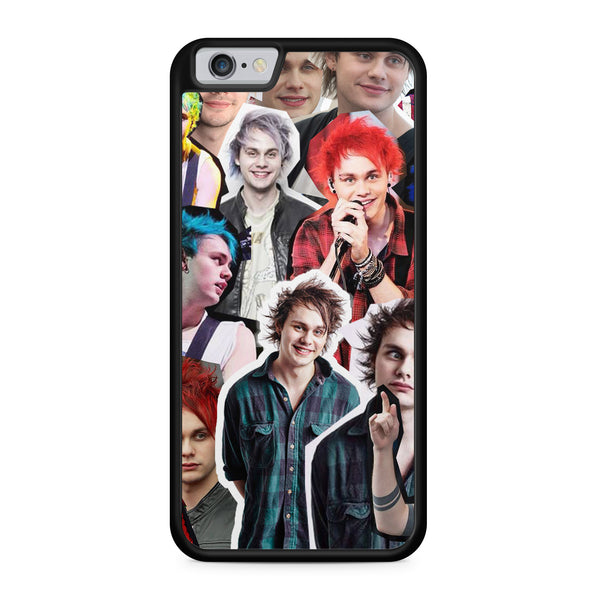 Michael Clifford Phone Case