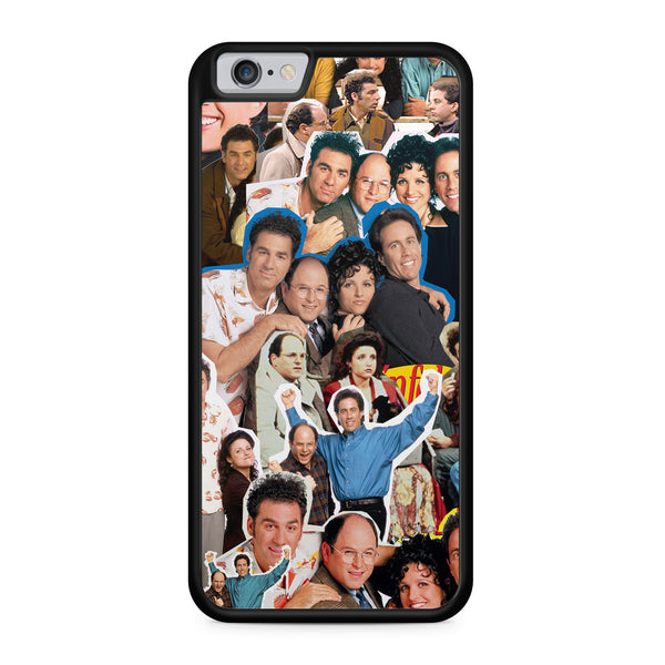 Seinfeld Phone Case