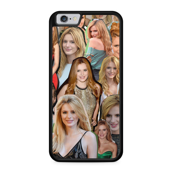 Bella Thorne Phone Case
