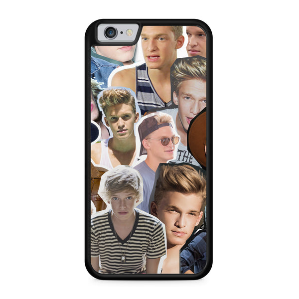 Cody Simpson phone case